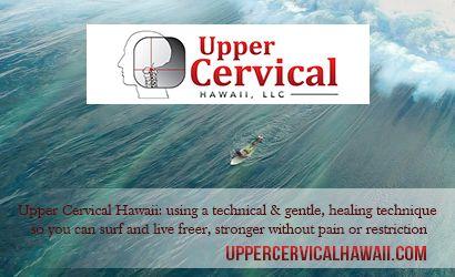 Upper Cervical Hawaii Fiverr 410×250