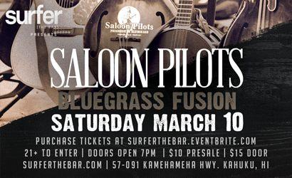 Surfer the Bar Saloon Pilots Mar10