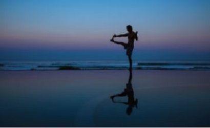 FreeSurf Mag. Lopez Yoga.2.15.18