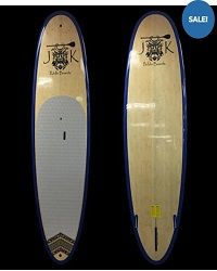 Used Surfboards Screen Capture 200×250 Board Sale 4.9.18