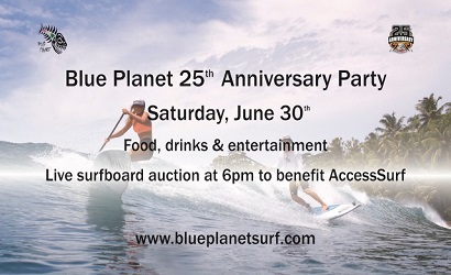 Blue Planet 25 410px
