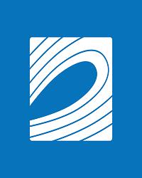 Surfrider Oahu Logo