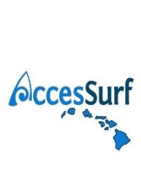 ACCESS SURF GENERIC