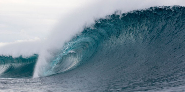 6d38514323 Pipeline will remain one of several hallowed venues testing the world s  best surfers for years to come.