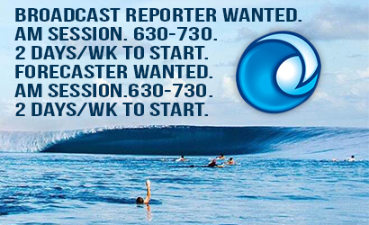 SNN HIRING 9/1/21  (POST LINK IS UNDER 'SNN REPORTER WANTED')