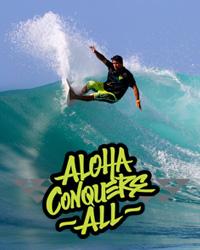 Pico.ACA 200×250 Surfer