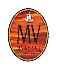 MULVADI generic logo purple