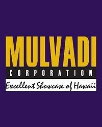 MULVADI 200X250 PURPLE 3.16.19
