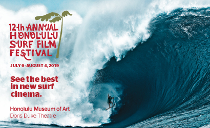 HONO SURF FILM FEST JULY 2019 410 CHOPES