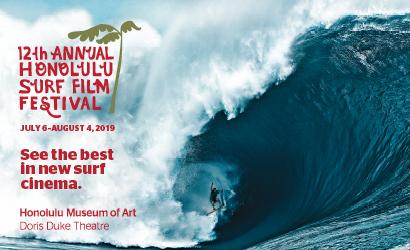 HONO SURF FILM FEST JULY 2019 410 CHOPES