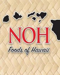 NOH FOODS 200X250 7.19