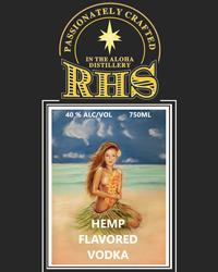 RHS HEMP 200X250 MARIO