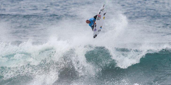 Surf News Network