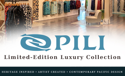 Pili Nov 5   off 1.11.20