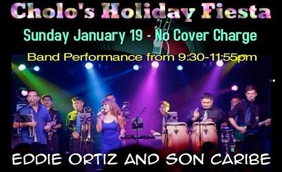 Cholos Salsa 1.11-1.19.20 410