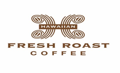 HAWAIIAN FRESH ROAST 410…5/6
