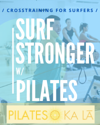 PALATES O KALA JULY 2020 SURFERS