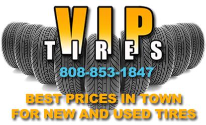 VIP TIRES 410X250 8.13.20-