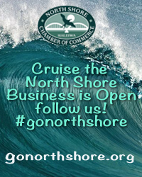 NORTH SHORE CHAMBER OF COMMERCE 200X250