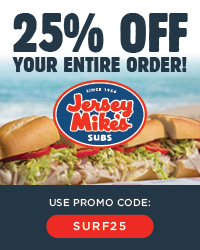 Jersey Mikes 200×250 1.29.21-