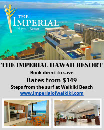 IMPERIAL RESORT 200X250
