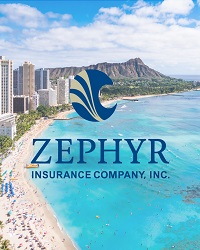 ZEPHYR INSURANCE 200X250 FB GENERIC