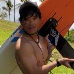 Profile picture of Keanu333
