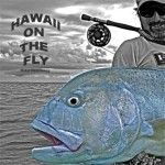 Profile photo of HawaiiontheFly