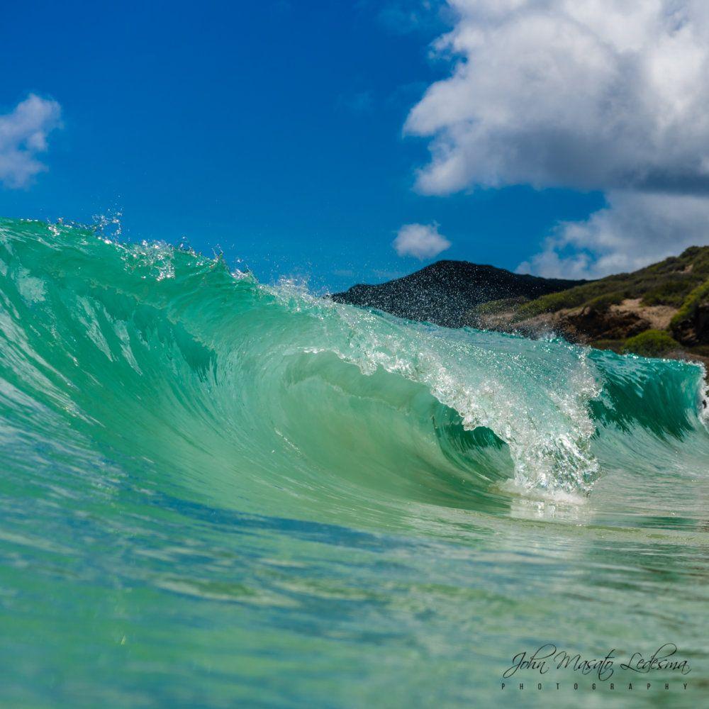 mind-surf-2