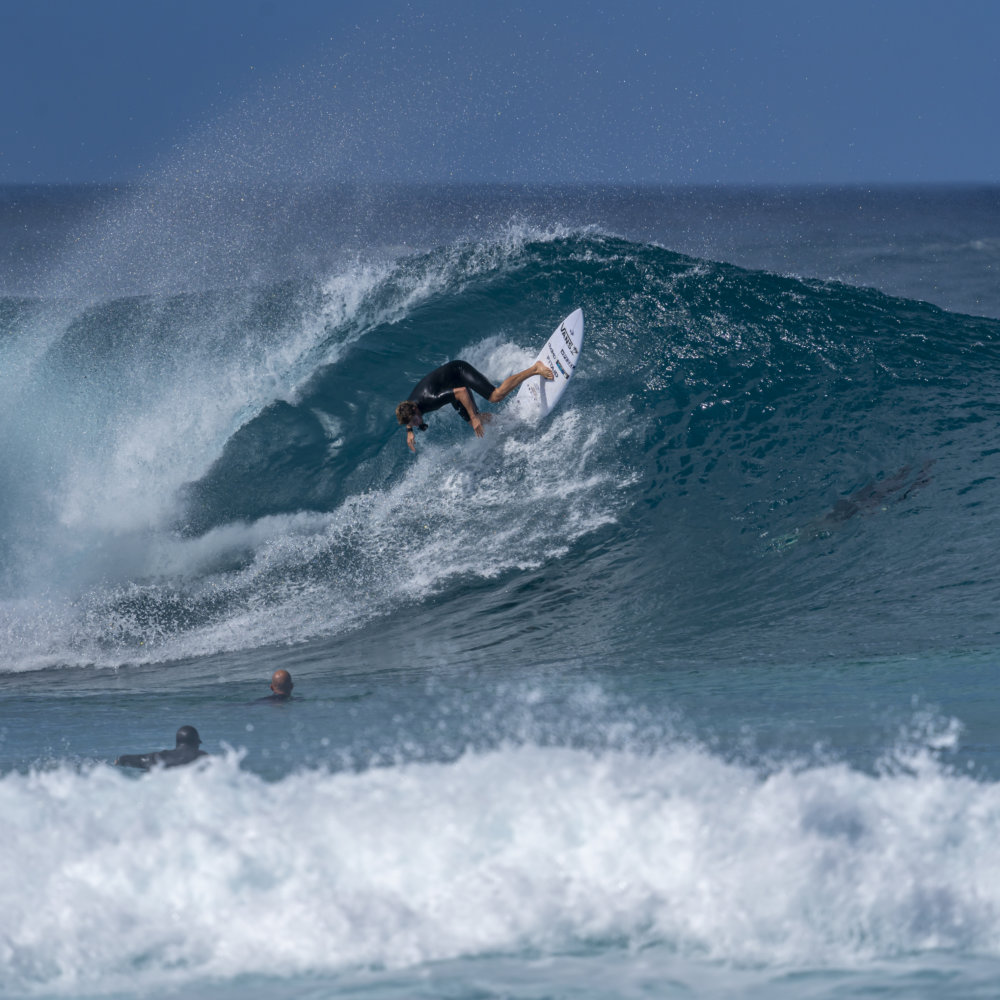 pipe-21-13
