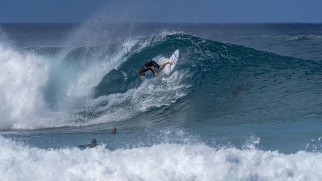 Pipe 21-13