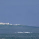 wild-kauai-bigwavesurfers-6728