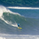 wild-kauai-bigwavesurfers-7348