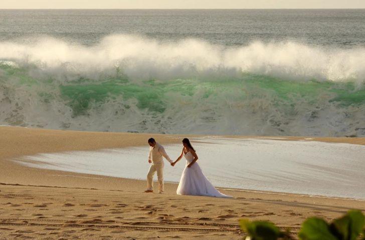 weddingsurf