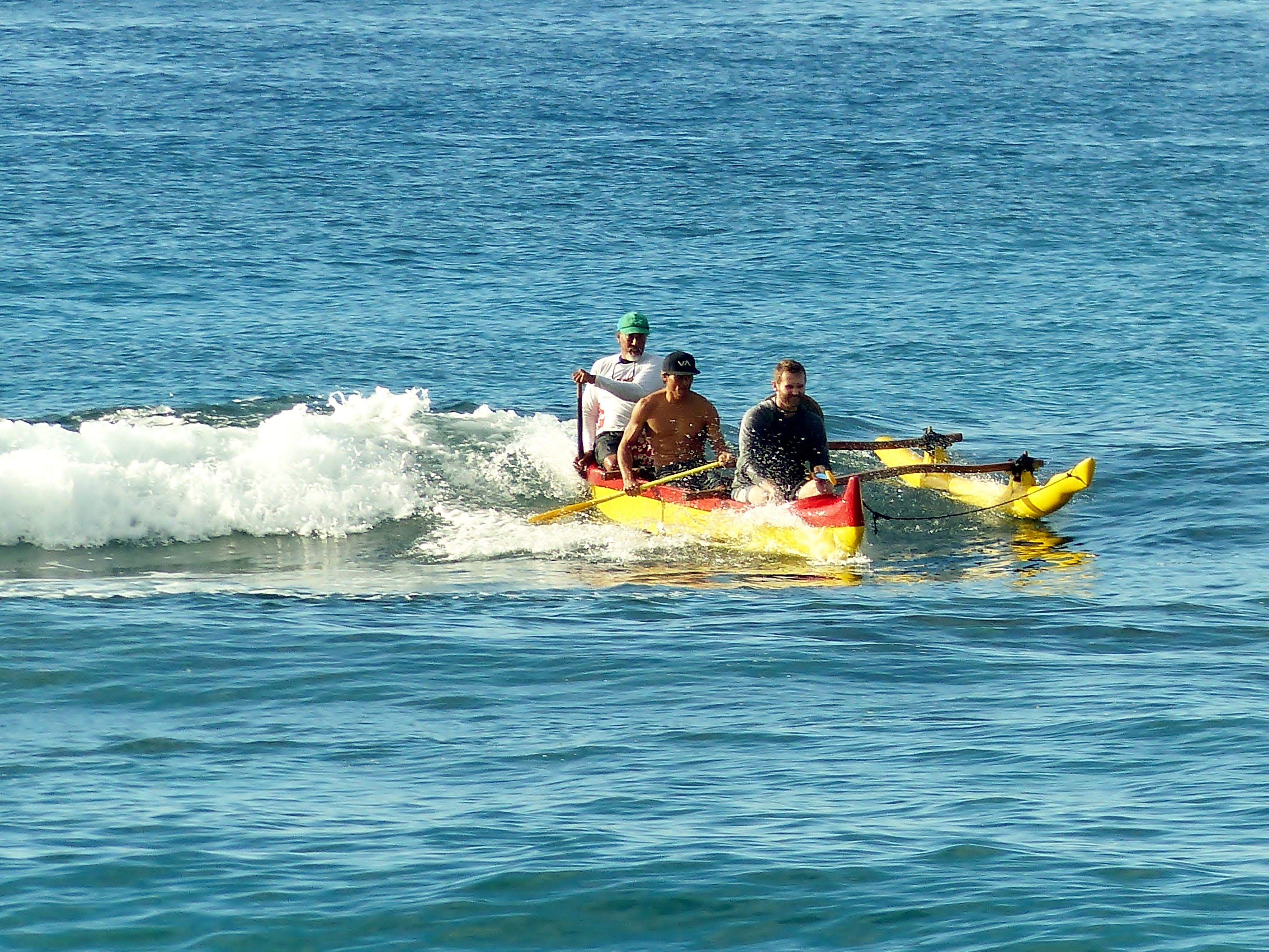 waiohai-oc3-and-surf-001