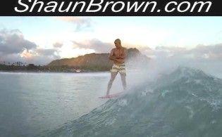 longboard, SUP,fiberglass, surfboard, Pipeline,Kelly Slater,longboard surfing, Publics,surfboard art